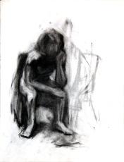1981 male nude #6