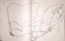 Notebook 1981 #71